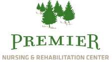 Premier Nursing and Rehabilitation Center