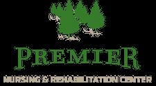 Premier Nursing and Rehabilitation Center